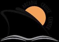 Arcadia Cruise Center